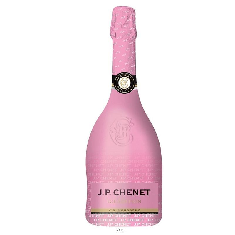 J.P. CHENET - Rose Edition 0,75 L